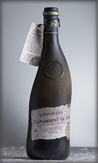 b-chateauneuf